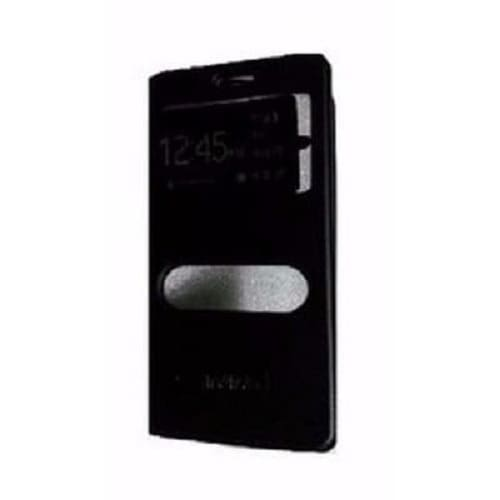 Flip Case For Tecno W3