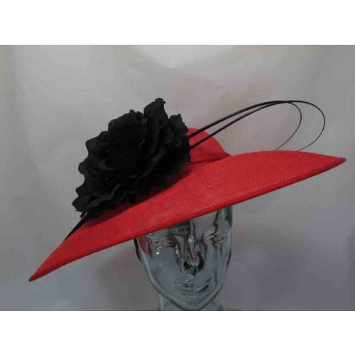 Silverjoe s Black   Red Hatinator  a19518904c4