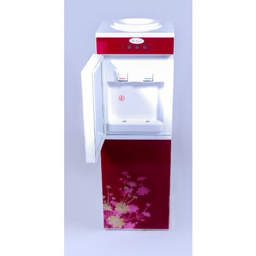 Water Dispenser - NX-016R
