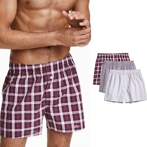f74db7b1414e6 Men's Underwear & Socks | Buy Online at Affordable Prices | Konga ...