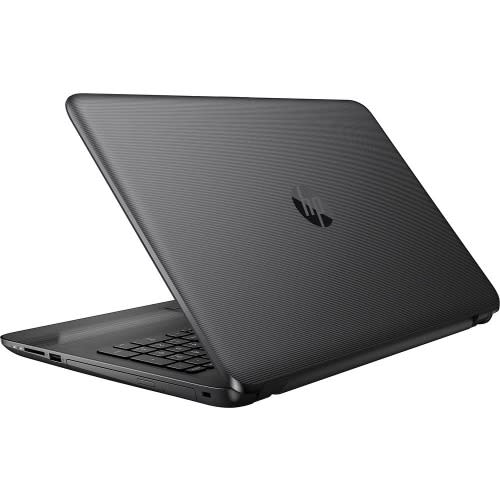Notebook 15- Intel Core I3-5005u (2ghz)-15.6