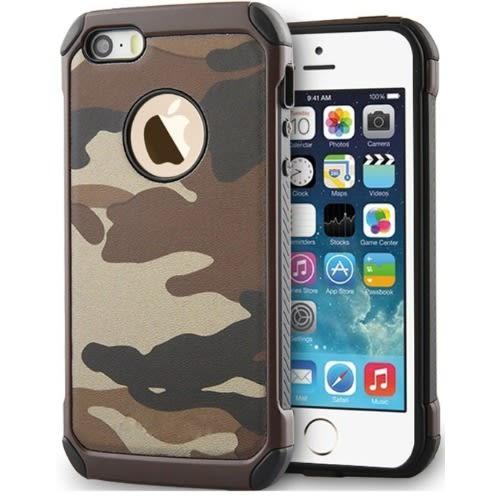 sale retailer 2cb5e fcc74 Back Case For Iphone 5c Camo