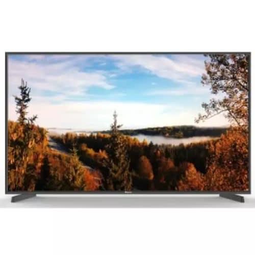 40 Inches Full Hd Led Tv