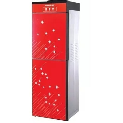 Water Dispenser Rs Ws100r