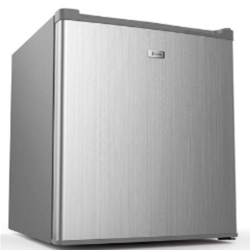 47-litre Single Door Table Top Refrigerator