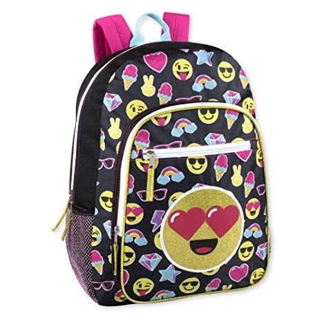 20572163099 Kids Bags   Backpacks