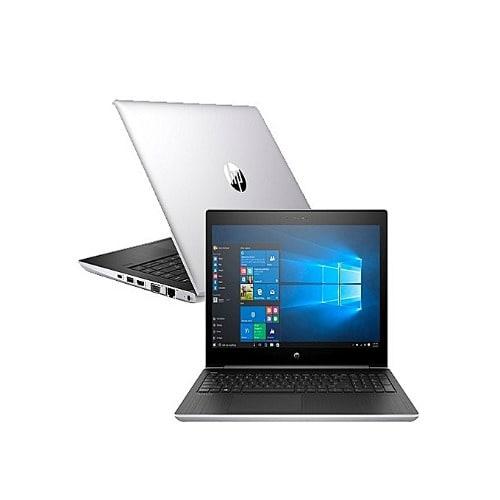 Hp Probook 450-g5 2st02ut#aba:intel Core I5-8250u,1.6ghz,500gb/4gb,cam,blth,