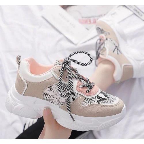 1a521b4731 Ladies' Sneakers