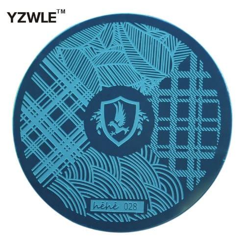 /Y/Z/YZWLE-Nail-Art-Image-Stamping-Steel-Plates--5-5cm-6289912_3.jpg
