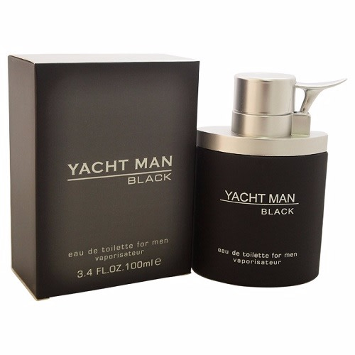 /Y/a/Yacht-Man-Black-EDT-Perfume-For-Men---100ml-4870414_4.jpg