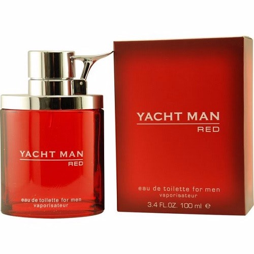 /Y/a/Yacht-Man-Red-EDT-Perfume-For-Men---100ml-4870415_5.jpg