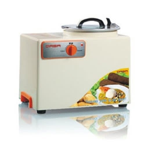 /Y/a/Yam-Cook-And-Pounding-Machine---QYP-6000-8061639.jpg