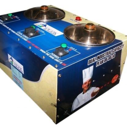 /Y/a/Yam-Pounder---Dual-Industrial-Size-5292149_1.jpg