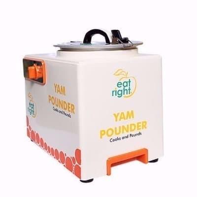 /Y/a/Yam-Pounder-6561238.jpg