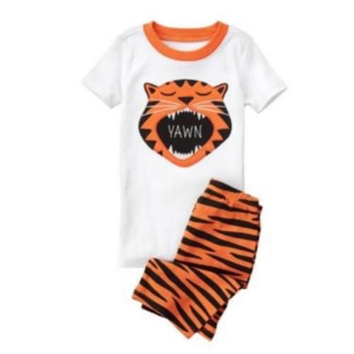 /Y/a/Yawning-Tiger-Two-Piece-Gymmies-5587674_4.jpg