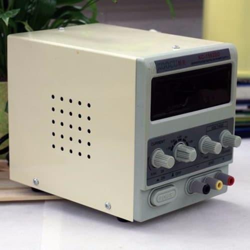 /Y/a/Yaxun-Koocu-1502DD-DC-Digital-Power-Supply-7757799_2.jpg