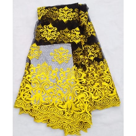 /Y/e/Yellow-Black-Sample-Lace---4-Yards-5945841_1.jpg