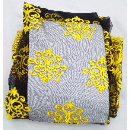 /Y/e/Yellow-Black-Sample-Lace---4-Yards-5945842_1.jpg