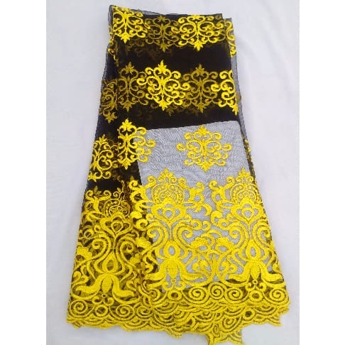 /Y/e/Yellow-Black-Sample-Lace---4-Yards-5945843_1.jpg