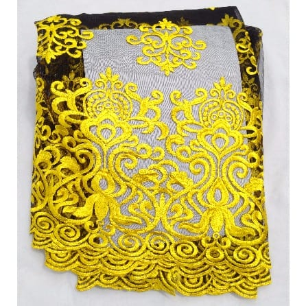 /Y/e/Yellow-Black-Sample-Lace---4-Yards-5945844_1.jpg