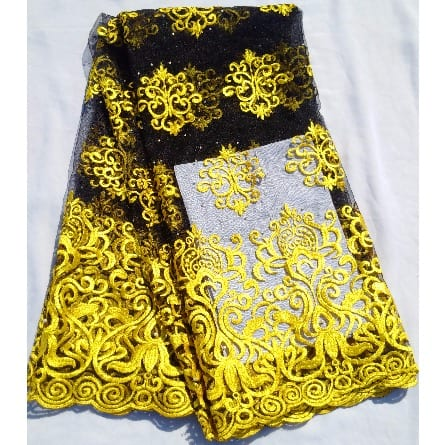 /Y/e/Yellow-Black-Sample-Lace---4-Yards-5945845_1.jpg