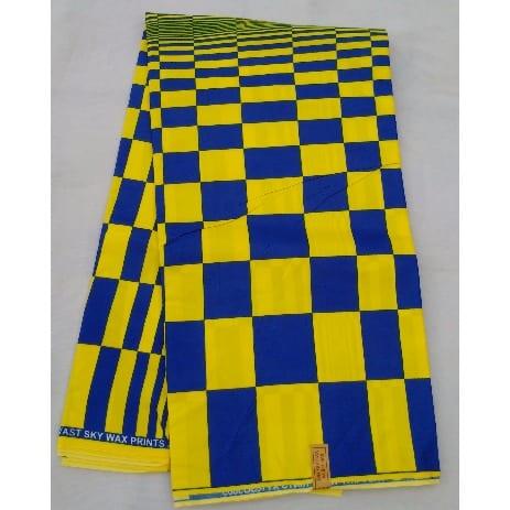 /Y/e/Yellow-Blue-Checkered-Vast-Sky-Wax---6-Yards-4903415.jpg