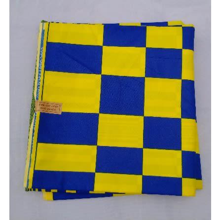 /Y/e/Yellow-Blue-Checkered-Vast-Sky-Wax---6-Yards-4903416.jpg