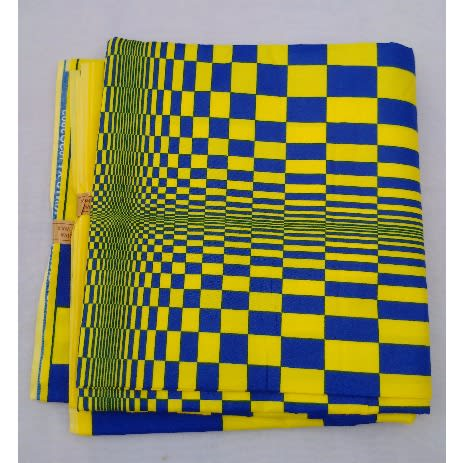 /Y/e/Yellow-Blue-Checkered-Vast-Sky-Wax---6-Yards-4903418.jpg