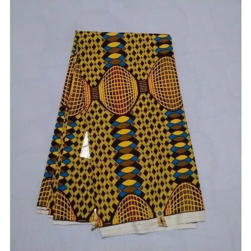 /Y/e/Yellow-Blue-NW-Wax---6-Yards-7668919_1.jpg