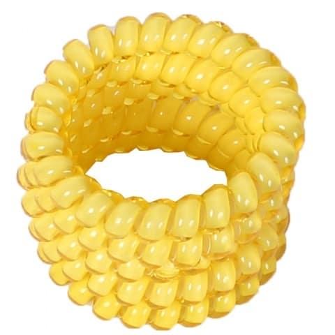 /Y/e/Yellow-Colorful-Spiral-Twist-Hand-Wear-Bracelet--5-pc-6577994.jpg