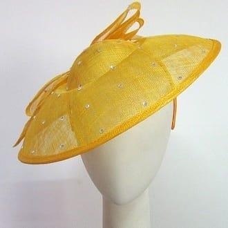 /Y/e/Yellow-G-Ladies-hat-7665865_1.jpg
