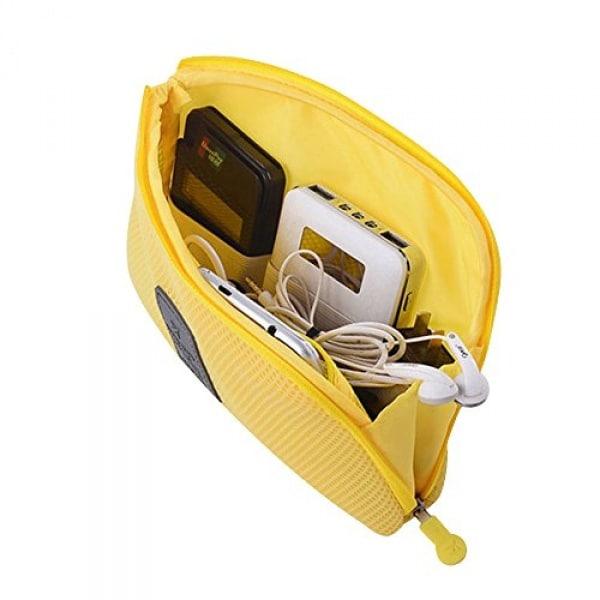 /Y/e/Yellow-Petite-Pouch-7522615.jpg
