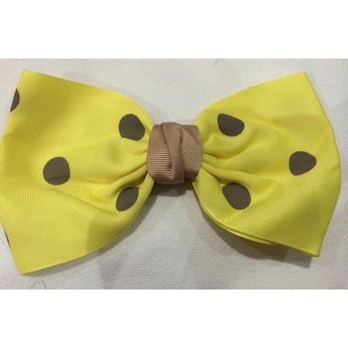 /Y/e/Yellow-Polka-Dot-Hair-Clip-7993903.jpg