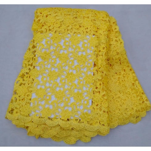 /Y/e/Yellow-Sequinned-Sample-Cord-Lace---4-Yards-5032824.jpg