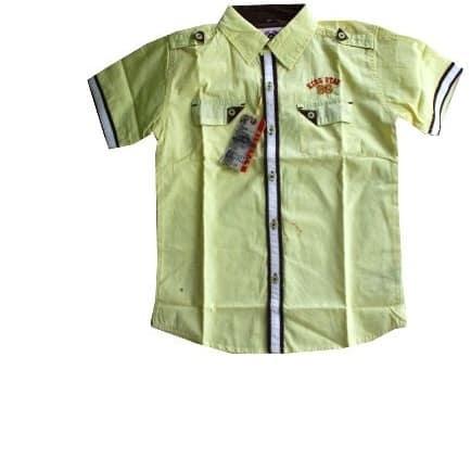 /Y/e/Yellow-Shirt-for-Boys-3679251.jpg