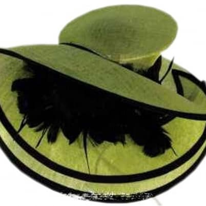 /Y/e/Yellow-and-Black-Hat-7656183_1.jpg