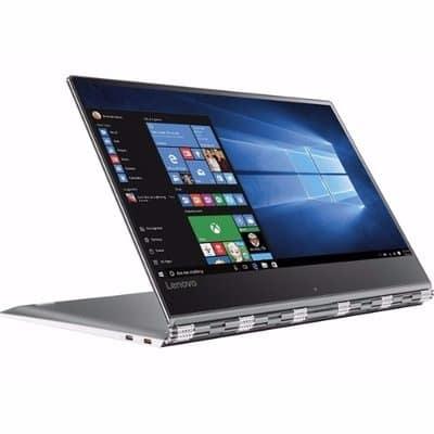Yoga 910 Intel Core I7 1tb Ssd 16gb Ram -Windows 10