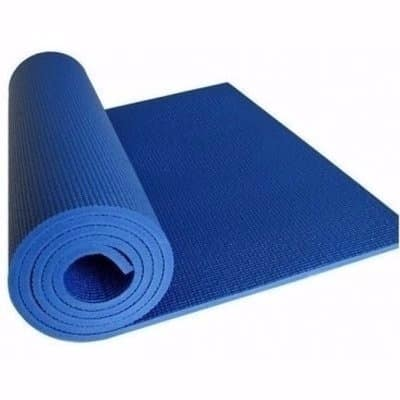 /Y/o/Yoga-Exercise-Mat---Blue-7703157.jpg
