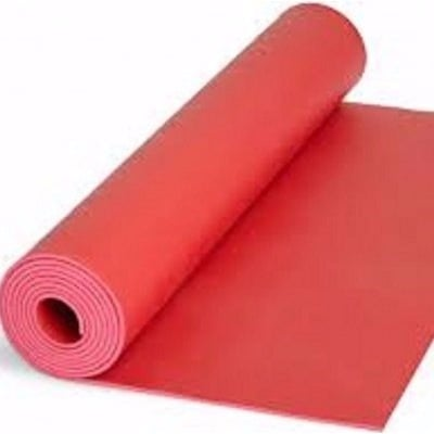 /Y/o/Yoga-Exercise-Mat---Pink-7703324_1.jpg