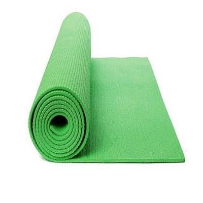 Yoga Mat - Green.
