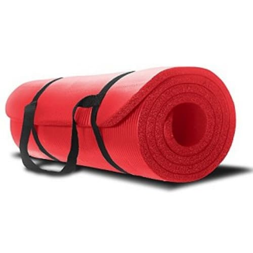 /Y/o/Yoga-Mat-Thick-Exercise-Mat-5488470_3.jpg