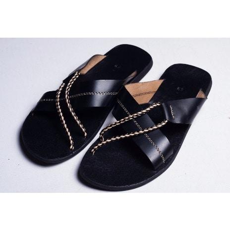 /Y/o/Yormages-Men-s-Slippers-05-6182489.jpg