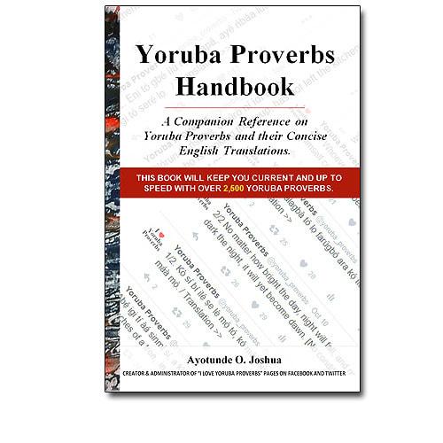/Y/o/Yoruba-Proverbs-Handbook-8066545.jpg