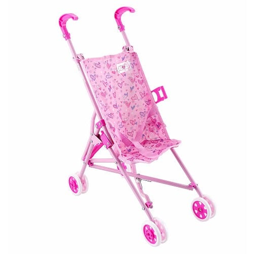 /Y/o/You-And-Me-Doll-Stroller-6680606_1.jpg