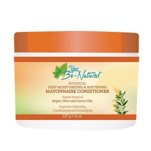 /Y/o/You-Be-Natural-Deep-Moisturizing-Softening-Mayonnaise-Conditioner---8oz-3814195_8.jpg