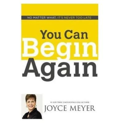 /Y/o/You-Can-Begin-Again-5999677_1.jpg