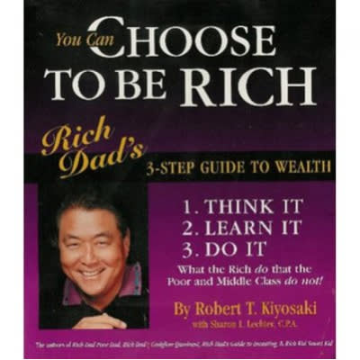 /Y/o/You-Can-Choose-To-Be-Rich-by-Robert-Kiyosaki-6003278_1.jpg