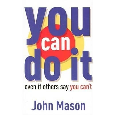 /Y/o/You-Can-Do-It-Even-if-Others-Say-You-Can-t-by-John-Mason--4395987_16.jpg