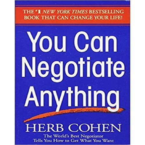/Y/o/You-Can-Negotiate-Anything-The-World-s-Best-Negotiator-Tells-You-How-To-Get-What-You-Want-7172454.jpg