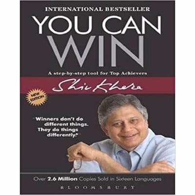/Y/o/You-Can-Win---A-Step-by-Step-Tool-for-Top-Achievers-7956925.jpg